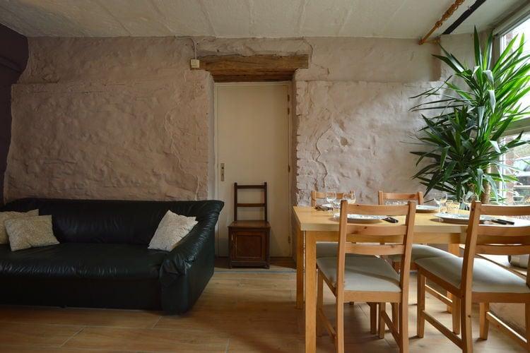 Ferienhaus Petit Gîte Laval 1 (403346), Ferrières, Lüttich, Wallonien, Belgien, Bild 9