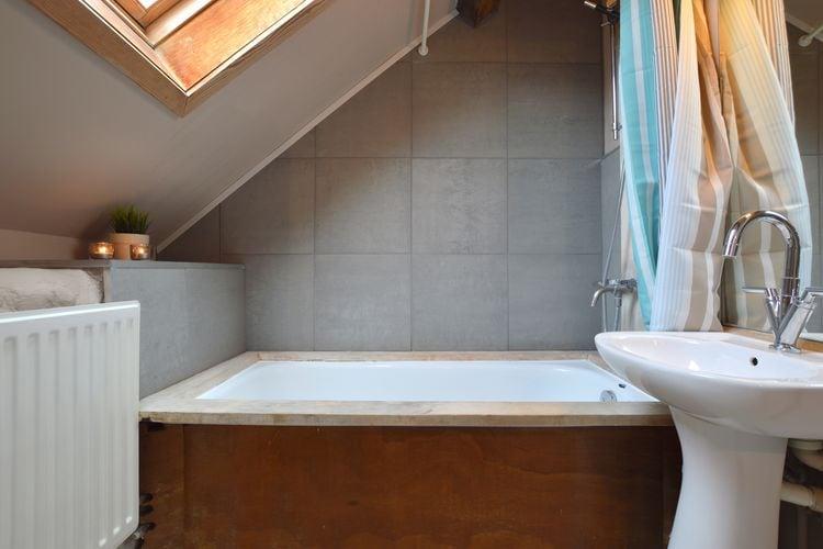 Ferienhaus Petit Gîte Laval 1 (403346), Ferrières, Lüttich, Wallonien, Belgien, Bild 20