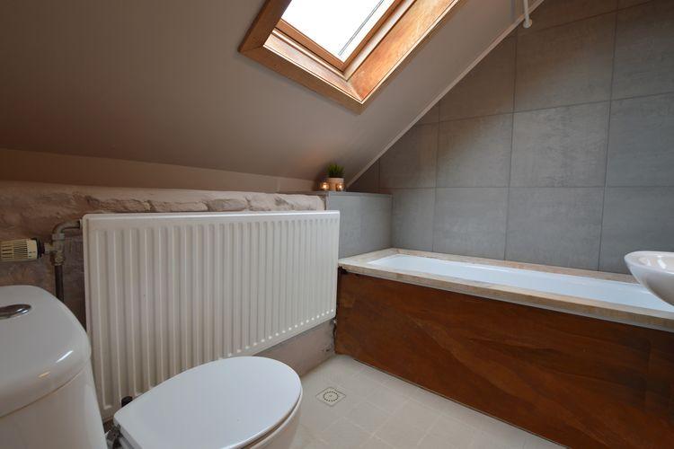 Ferienhaus Petit Gîte Laval 1 (403346), Ferrières, Lüttich, Wallonien, Belgien, Bild 22