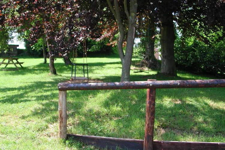 Ferienhaus Le Grand Gîte de Laval (410621), Ferrières, Lüttich, Wallonien, Belgien, Bild 34