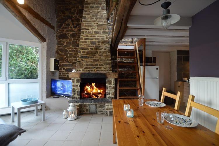 Ferienhaus Le Grand Gîte de Laval (410621), Ferrières, Lüttich, Wallonien, Belgien, Bild 11