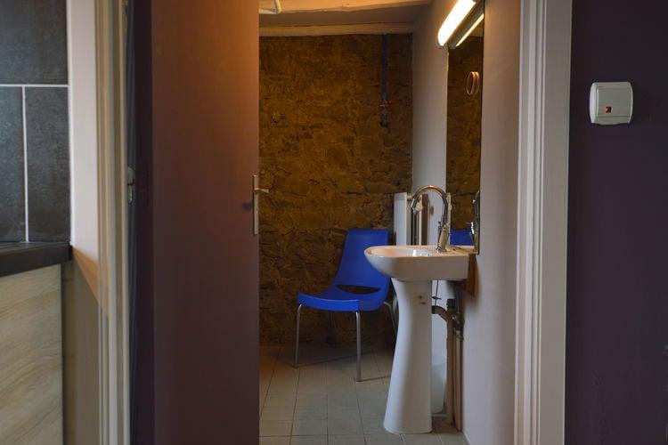 Ferienhaus Le Grand Gîte de Laval (410621), Ferrières, Lüttich, Wallonien, Belgien, Bild 25