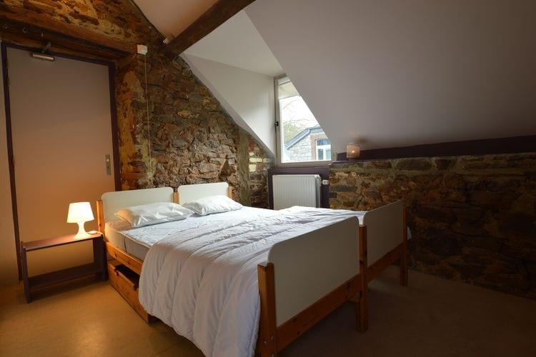 Ferienhaus Le Grand Gîte de Laval (410621), Ferrières, Lüttich, Wallonien, Belgien, Bild 17
