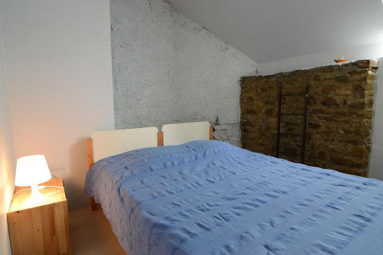 Ferienhaus Gîte Laval (403349), Ferrières, Lüttich, Wallonien, Belgien, Bild 20