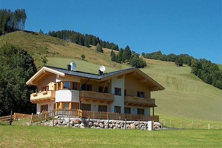 Ferienwohnung Traumlage (403999), Saalbach-Hinterglemm, Pinzgau, Salzburg, Österreich, Bild 1