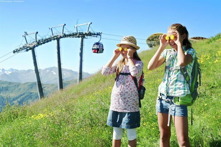 Ferienwohnung Traumlage (403999), Saalbach-Hinterglemm, Pinzgau, Salzburg, Österreich, Bild 32