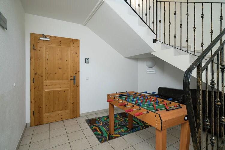 Ferienwohnung Traumlage (403999), Saalbach-Hinterglemm, Pinzgau, Salzburg, Österreich, Bild 12