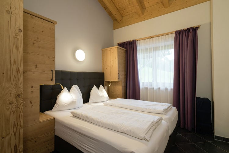 Ferienwohnung Traumlage (403999), Saalbach-Hinterglemm, Pinzgau, Salzburg, Österreich, Bild 16