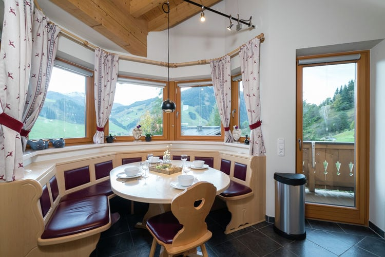 Ferienwohnung Traumlage (403999), Saalbach-Hinterglemm, Pinzgau, Salzburg, Österreich, Bild 6