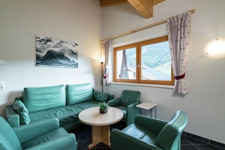 Ferienwohnung Traumlage (403999), Saalbach-Hinterglemm, Pinzgau, Salzburg, Österreich, Bild 7