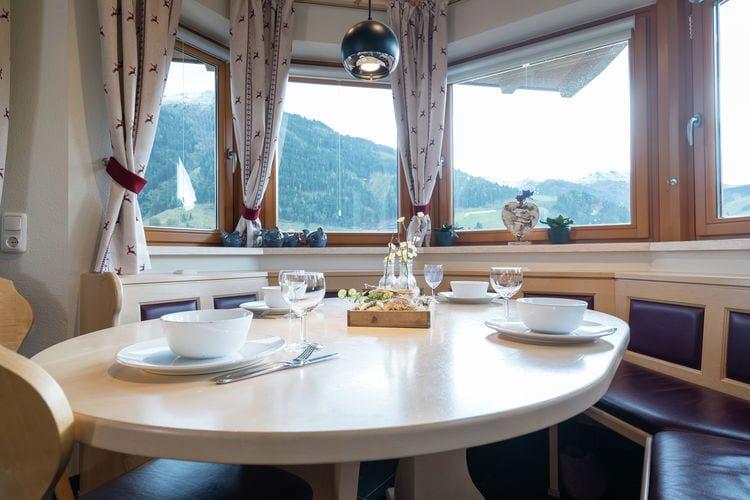 Ferienwohnung Traumlage (403999), Saalbach-Hinterglemm, Pinzgau, Salzburg, Österreich, Bild 11