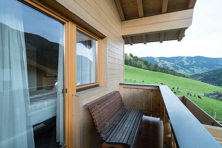 Ferienwohnung Traumlage (403999), Saalbach-Hinterglemm, Pinzgau, Salzburg, Österreich, Bild 21