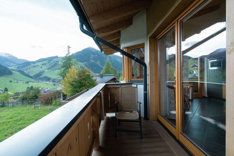 Ferienwohnung Traumlage (403999), Saalbach-Hinterglemm, Pinzgau, Salzburg, Österreich, Bild 23