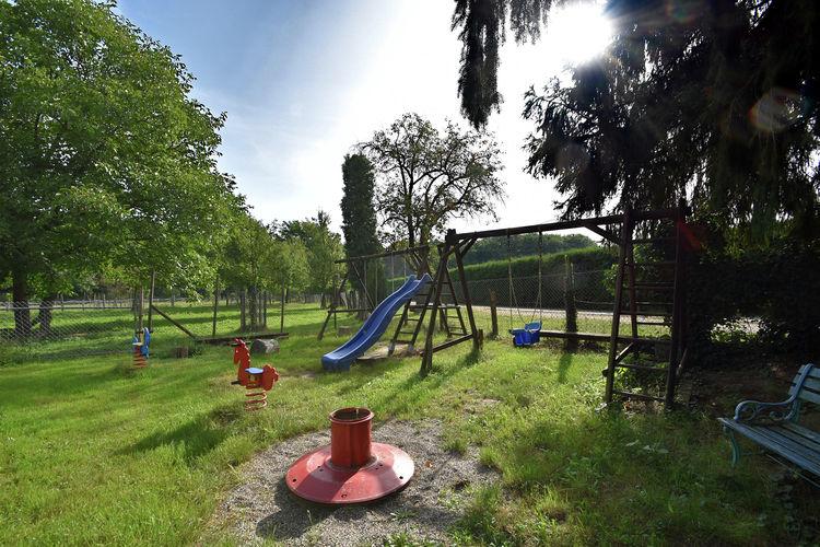 Ferienwohnung Im Rheintal (403950), Freiburg, Schwarzwald, Baden-Württemberg, Deutschland, Bild 28