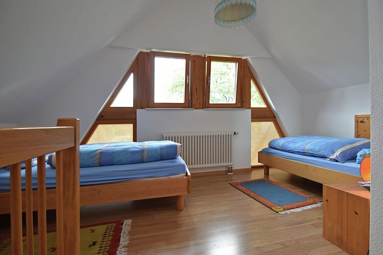 Ferienwohnung Im Rheintal (403950), Freiburg, Schwarzwald, Baden-Württemberg, Deutschland, Bild 18