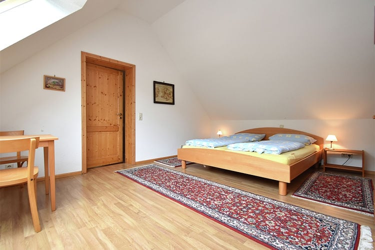 Ferienwohnung Im Rheintal (403950), Freiburg, Schwarzwald, Baden-Württemberg, Deutschland, Bild 21