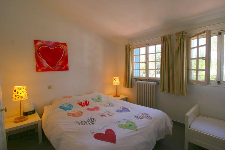 vakantiehuis Frankrijk, Provence-alpes cote d azur, Port Grimaud vakantiehuis FR-83310-11
