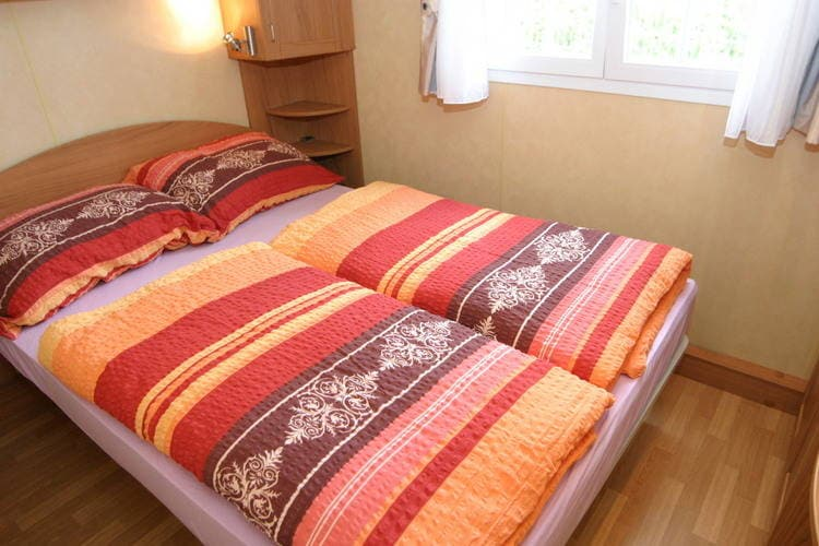 Ref: AT-9112-01 2 Bedrooms Price