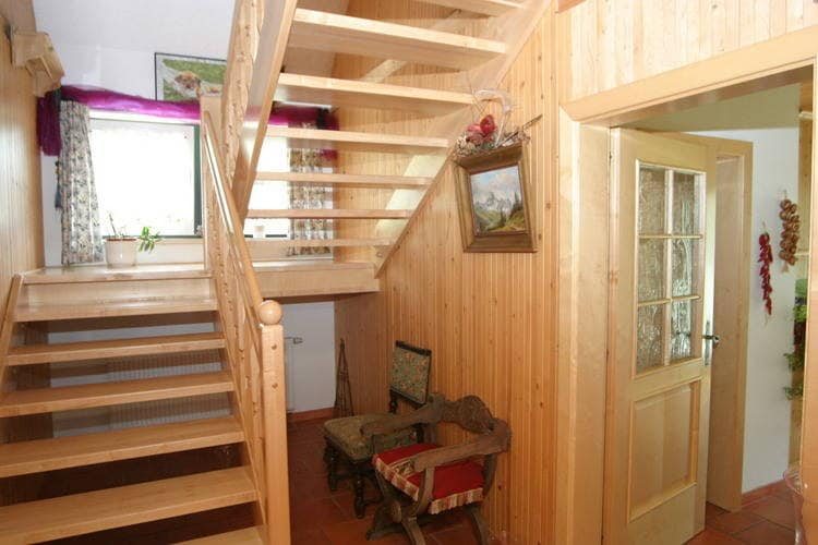 Ref: AT-8862-08 3 Bedrooms Price