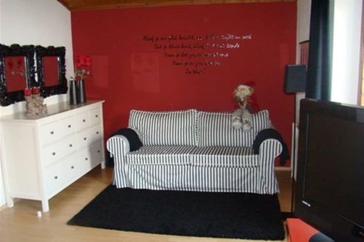 Ref: AT-5721-47 5 Bedrooms Price