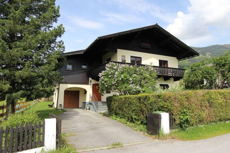 Ferienhaus Madelief (404237), Piesendorf, Pinzgau, Salzburg, Österreich, Bild 1