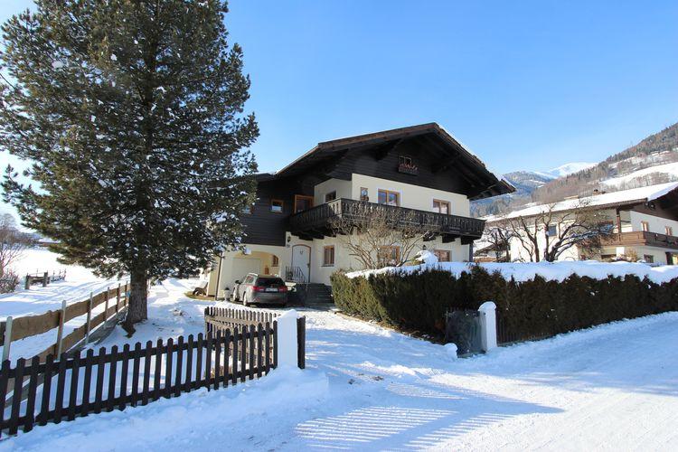 Ferienhaus Madelief (404237), Piesendorf, Pinzgau, Salzburg, Österreich, Bild 4