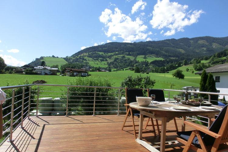 Ferienhaus Madelief (404237), Piesendorf, Pinzgau, Salzburg, Österreich, Bild 30