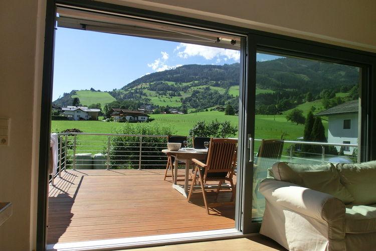 Ferienhaus Madelief (404237), Piesendorf, Pinzgau, Salzburg, Österreich, Bild 34