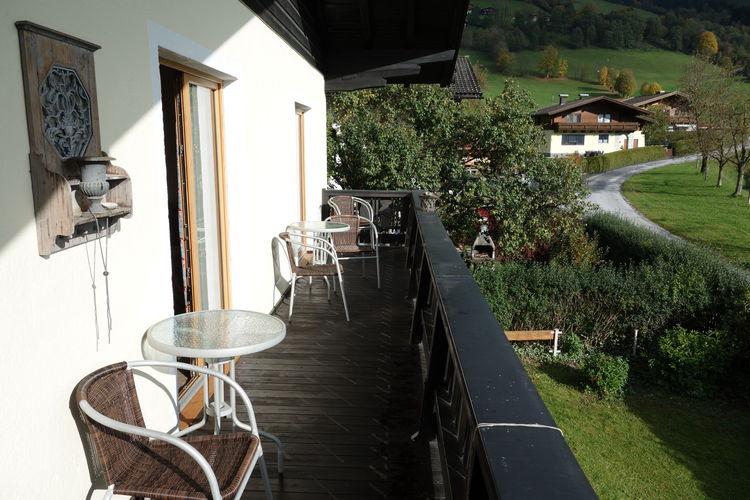 Ferienhaus Madelief (404237), Piesendorf, Pinzgau, Salzburg, Österreich, Bild 31