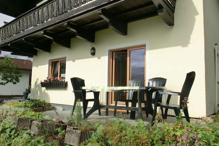 Ferienhaus Madelief (404237), Piesendorf, Pinzgau, Salzburg, Österreich, Bild 28