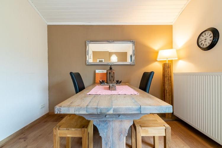 Appartement Oostenrijk, Salzburg, Piesendorf - Walchen Appartement AT-5721-49