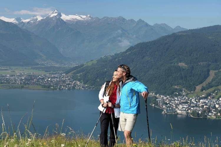 Ferienwohnung Sonnenstrahl (404238), Piesendorf, Pinzgau, Salzburg, Österreich, Bild 27