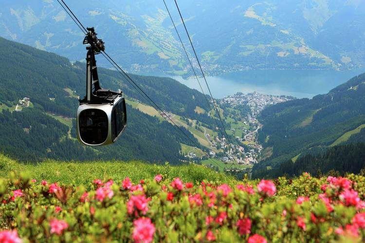 Ferienwohnung Sonnenstrahl (404238), Piesendorf, Pinzgau, Salzburg, Österreich, Bild 23