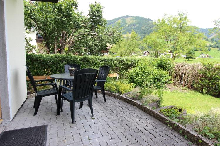 Ferienwohnung Sonnenstrahl (404238), Piesendorf, Pinzgau, Salzburg, Österreich, Bild 13