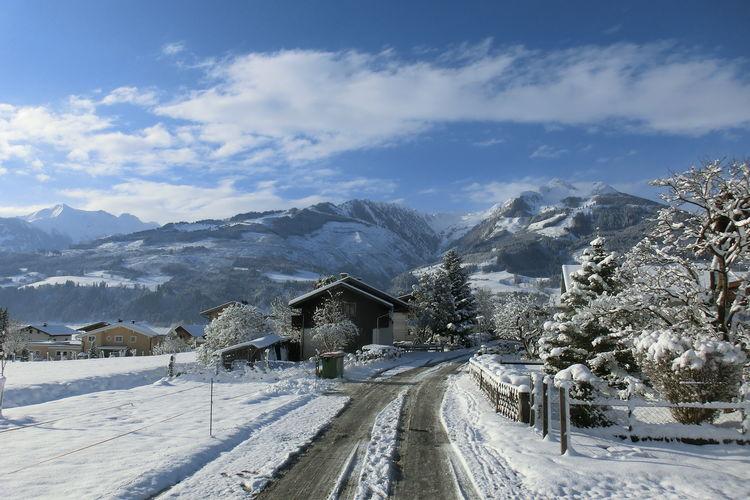 Ferienwohnung Sonnenstrahl (404238), Piesendorf, Pinzgau, Salzburg, Österreich, Bild 19