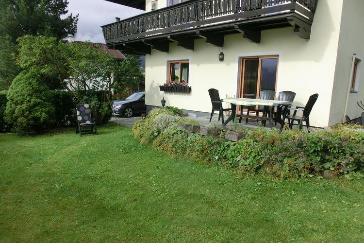 Ferienwohnung Sonnenstrahl (404238), Piesendorf, Pinzgau, Salzburg, Österreich, Bild 15
