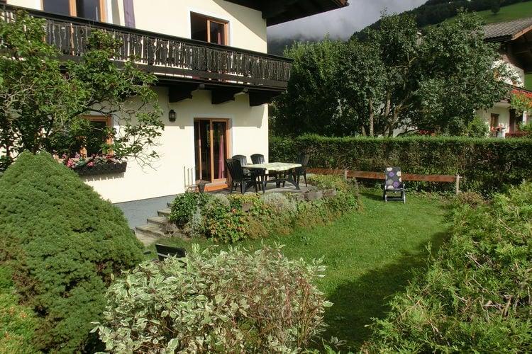 Ferienwohnung Sonnenstrahl (404238), Piesendorf, Pinzgau, Salzburg, Österreich, Bild 17