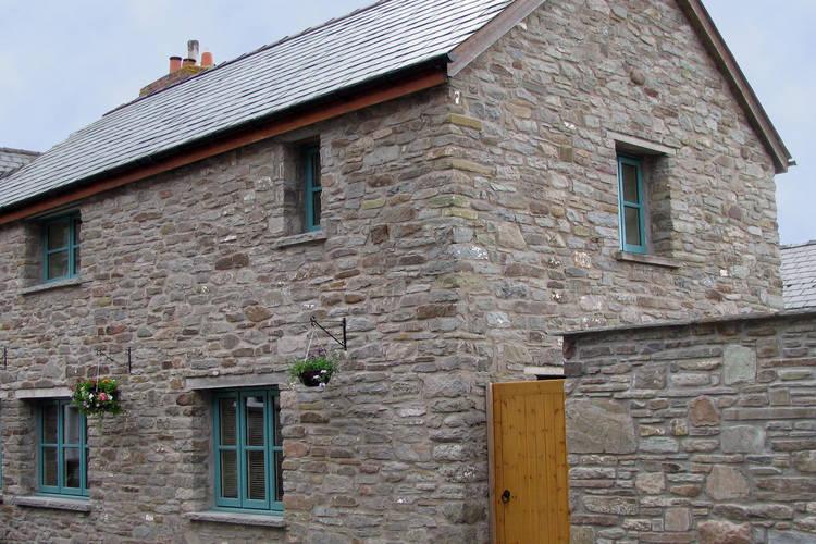 Ferienhaus Pemberton (405940), Hay-on-Wye, Mid Wales, Wales, Grossbritannien, Bild 1
