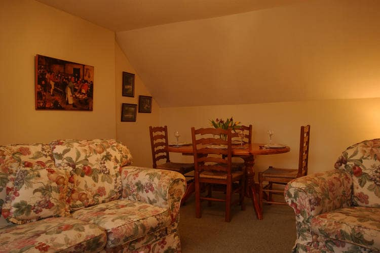 Holiday house Bothy (405937), Crickhowell, Mid Wales, Wales, United Kingdom, picture 2