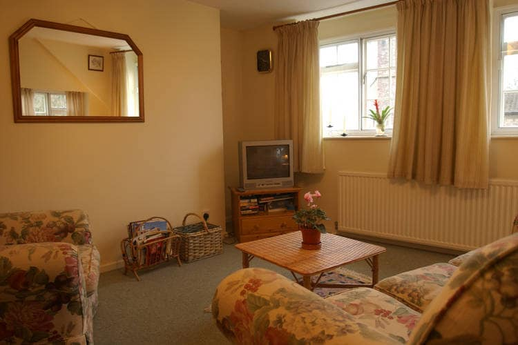 Holiday house Bothy (405937), Crickhowell, Mid Wales, Wales, United Kingdom, picture 3