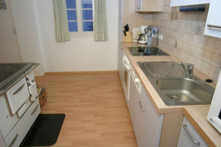 Ref: AT-8864-32 2 Bedrooms Price