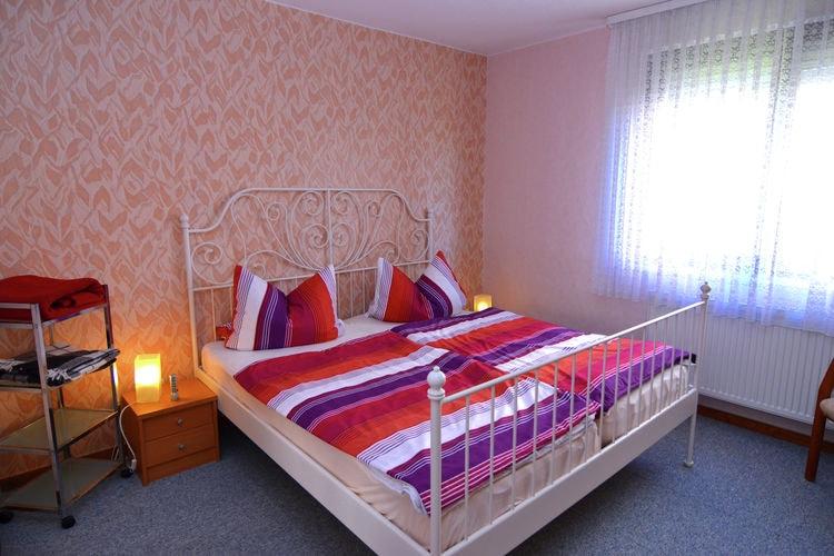 Ferienwohnung Schminke (429918), Großalmerode, Nordhessen, Hessen, Deutschland, Bild 9