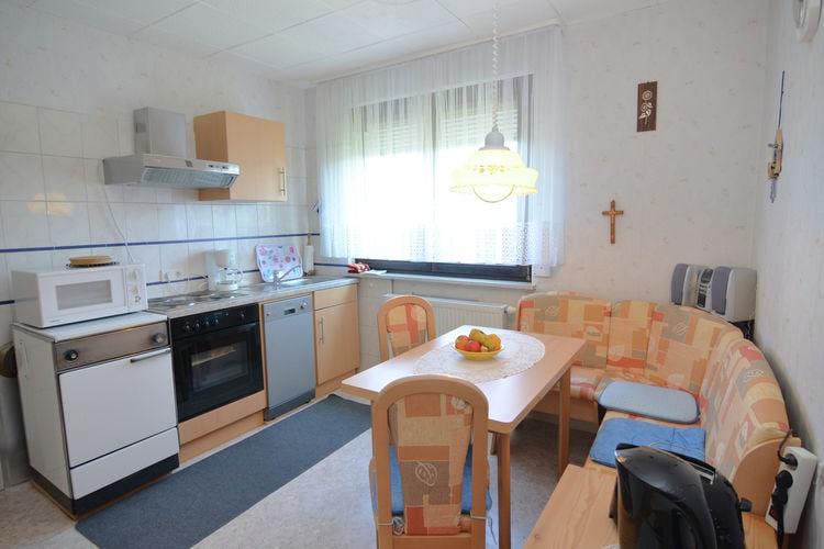 Ferienwohnung Schminke (429918), Großalmerode, Nordhessen, Hessen, Deutschland, Bild 7