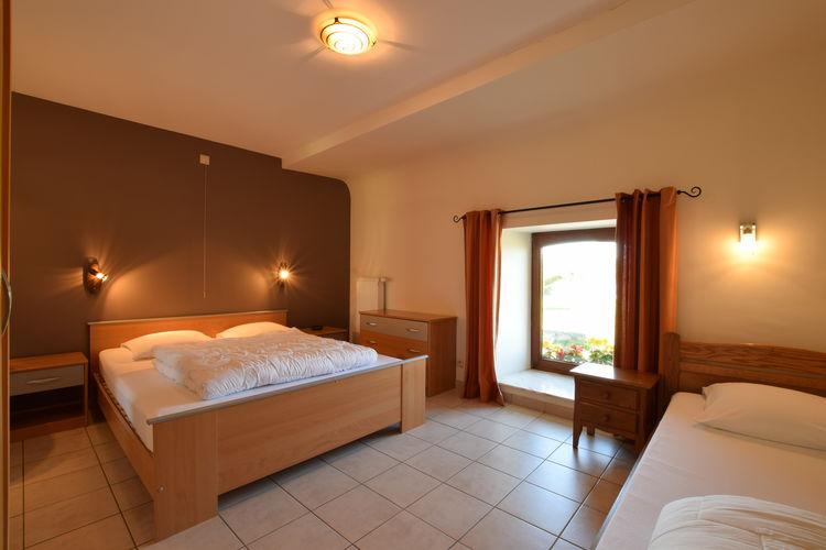 Ferienhaus Gîte du Saint-Monon (410616), Bertogne, Luxemburg (BE), Wallonien, Belgien, Bild 15