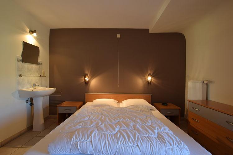 Ferienhaus Gîte du Saint-Monon (410616), Bertogne, Luxemburg (BE), Wallonien, Belgien, Bild 16