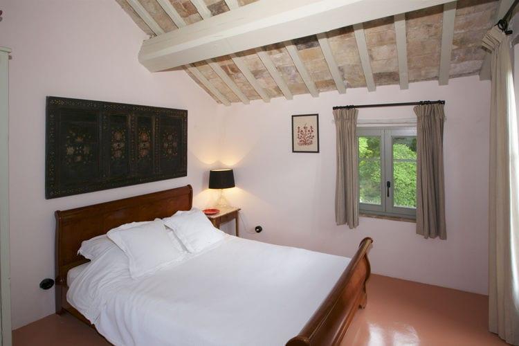 Ferienhaus Colline di Bartolo (407272), Corinaldo, Ancona, Marken, Italien, Bild 18