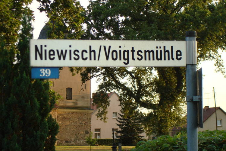 Ferienwohnung Voigtsmühle 1 (410749), Friedland, Oder-Spree, Brandenburg, Deutschland, Bild 22