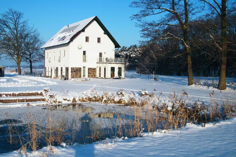 Ferienwohnung Voigtsmühle 1 (410749), Friedland, Oder-Spree, Brandenburg, Deutschland, Bild 6