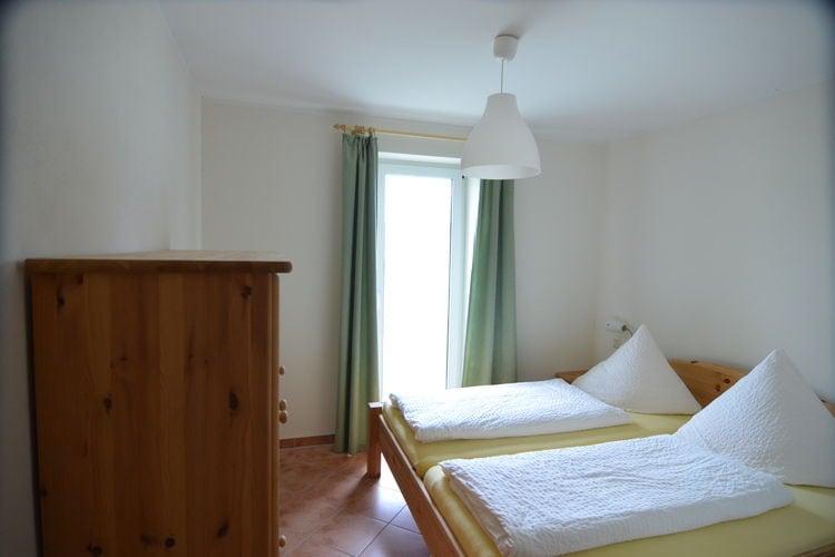 Ferienwohnung Voigtsmühle 1 (410749), Friedland, Oder-Spree, Brandenburg, Deutschland, Bild 12