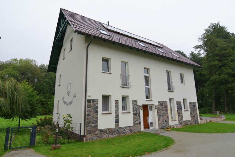 Ferienwohnung Voigtsmühle 1 (410749), Friedland, Oder-Spree, Brandenburg, Deutschland, Bild 2